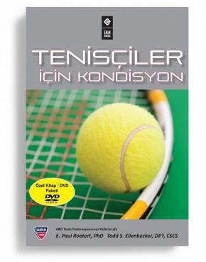 teniscilericinkond