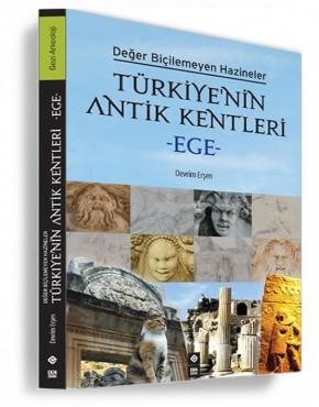 turkiyeninantikkentleri