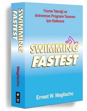 swimmingfastest