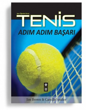 tenisadimadim