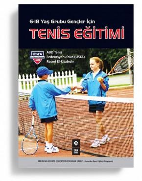tenisegitimi