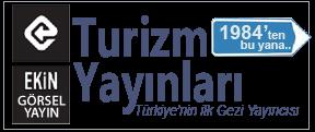 Turizm Yayınları